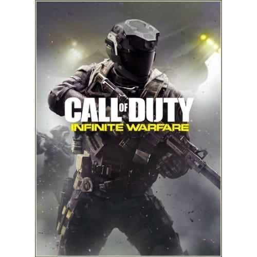 /C/a/Call-of-Duty-Warfare-Infinite-PC-GAME-5811872_3.jpg