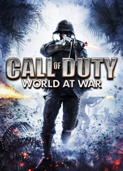 /C/a/Call-of-Duty-World-at-War-6375764_2.jpg