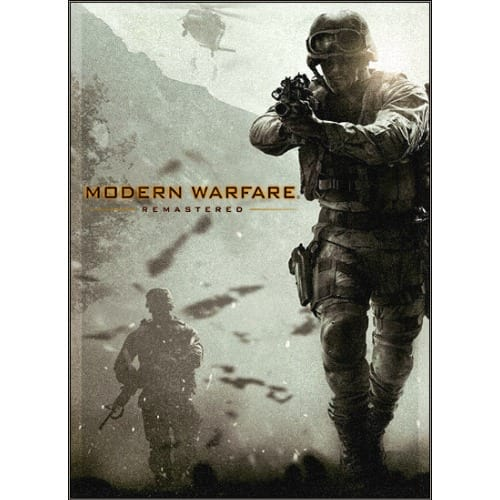 /C/a/Call-of-Duty-the-Modern-Warfare-Remastered-PC-GAME-5812100_6.jpg