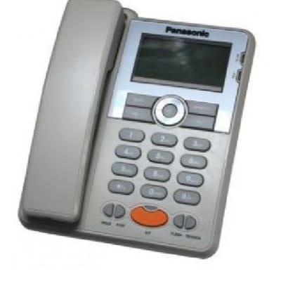 /C/a/Caller-ID-Table-Phone---CID-KX-TSC-507-5224460_4.jpg