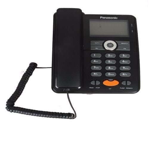 Caller ID Table Phone CID KX-TSC 507