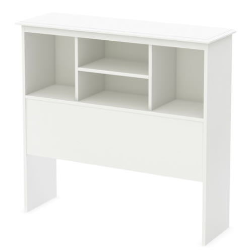 /C/a/Callesto-Bookcase-Headboard-6096272_1.jpg