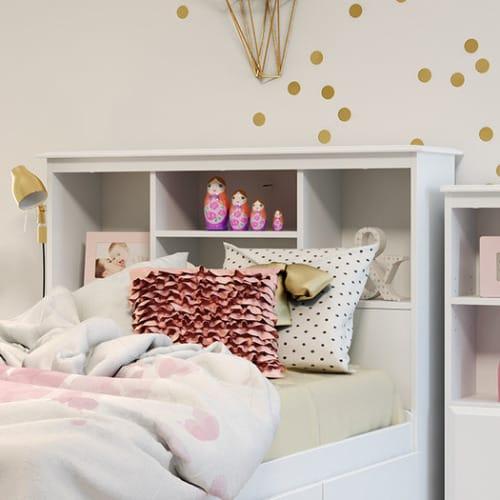 /C/a/Callesto-Bookcase-Headboard-6096273_1.jpg
