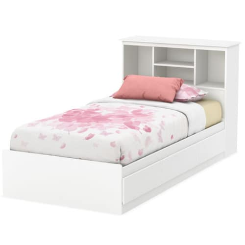 /C/a/Callesto-Twin-Mate-s-Bed-with-Storage-6043664_3.jpg