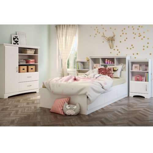 /C/a/Callesto-Twin-Mate-s-Bed-with-Storage-6043666_3.jpg