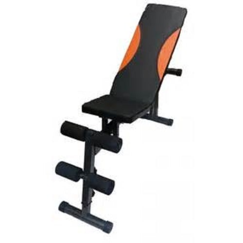 /C/a/Calliven-Adjustable-Sit-up-Bench-8077072_2.jpg