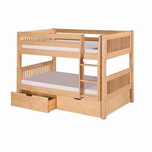 /C/a/Camaflexi-Bunk-Bed-with-Storage---Brown--6095238_1.jpg
