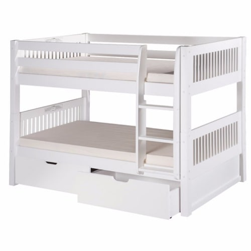 /C/a/Camaflexi-Twin-Bunk-Bed-with-Storage---White--6095264_3.jpg