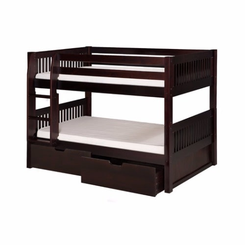 /C/a/Camaflexi-Twin-Bunk-Bed-with-Storage-6095197_1.jpg