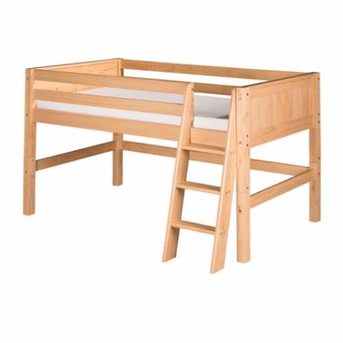 /C/a/Camaflexi-Twin-Low-Loft-Bed-6096039_1.jpg