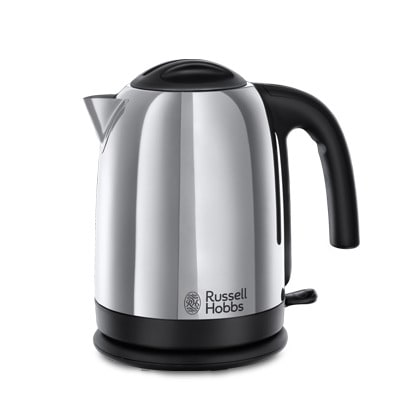 /C/a/Cambridge-Polished-Stainless-Steel-Electric-Kettle-with-Plastic-Accents---1-7L-6100254.jpg