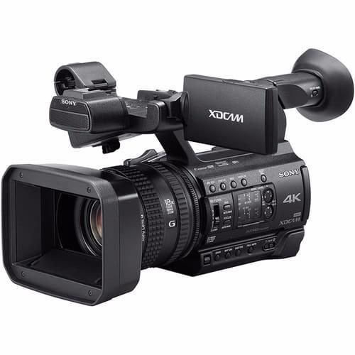 /C/a/Camcorder---PXW-Z150-4K-XDCAM-7704314.jpg