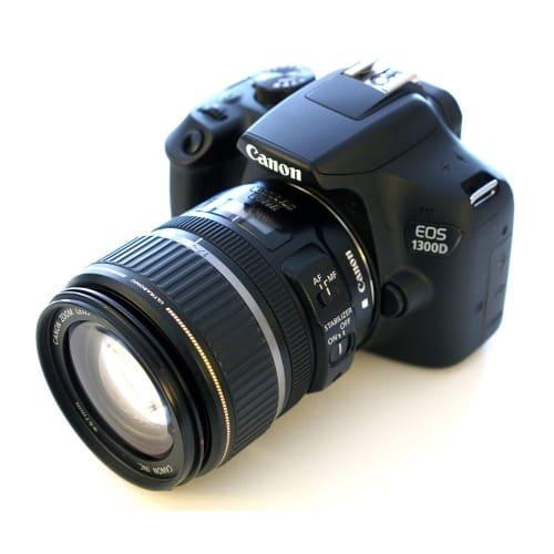/C/a/Camera---1300d-7305943.jpg