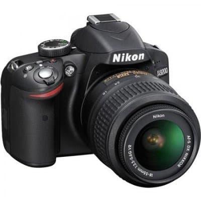 /C/a/Camera---D3200-6004579_3.jpg