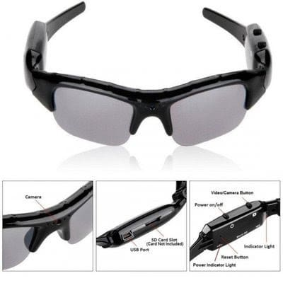 /C/a/Camera-DV-Recorder-Eyeglasses-6931601.jpg