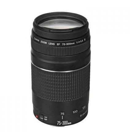 /C/a/Camera-Lens-EF-75-300mm---f-4-5-6-III-7922295.jpg