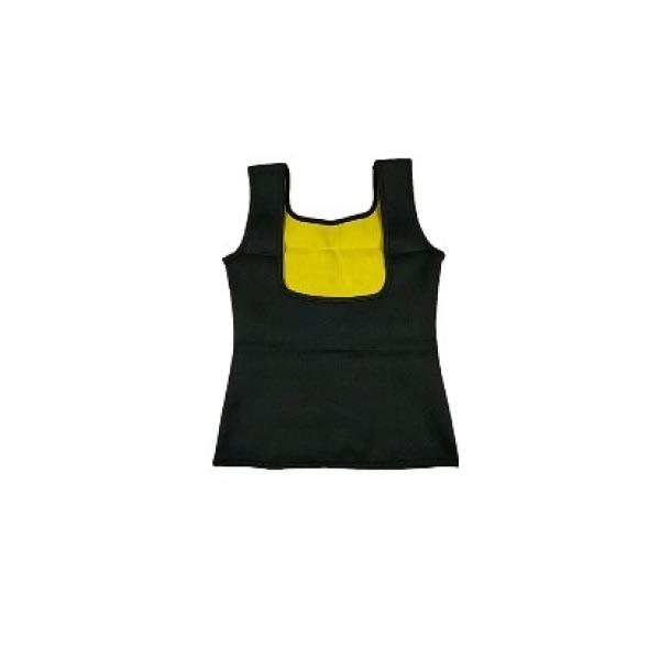/C/a/Cami-Shaper-Vest-For-Ladies--7694220.jpg