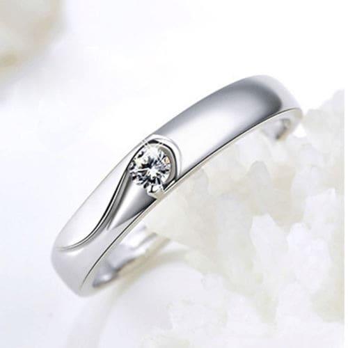 /C/a/Camili-Engagement-Ring-7083141_2.jpg