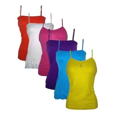 /C/a/Camisoles-for-Ladies---6-in-1--6119245.jpg