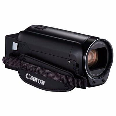 /C/a/Camlord-Legria-Video-Camera-8037446_3.jpg