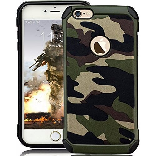 /C/a/Camo-Defender-Back-Case-For-iPhone-6-Plus-6S-Plus---Green-7506059.jpg