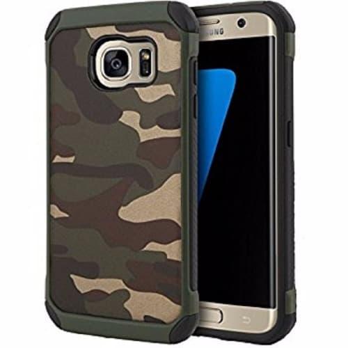 /C/a/Camo-Defender-Back-Case-for-Samsung-Galaxy-S8-Plus--6945615.jpg