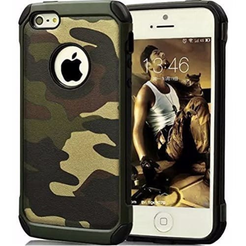 00bb7d34a17  C a Camo-Defender-Back-Case-for-iPhone