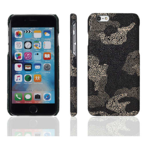 /C/a/Camouflage-Case-For-IPhone-6-Plus-6S-Plus--Brown-7538178_1.jpg
