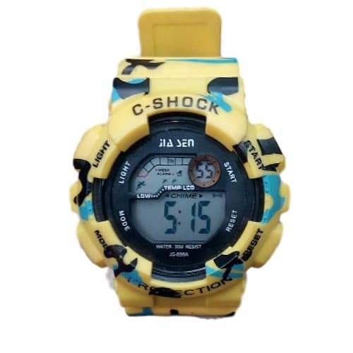 /C/a/Camouflage-Digital-Watch---Yellow-7802932.jpg