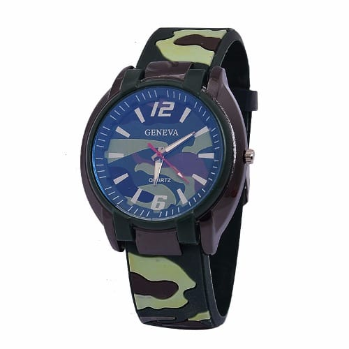 /C/a/Camouflage-Rubber-Wristwatch-For-Boys--Green-7248425_2.jpg