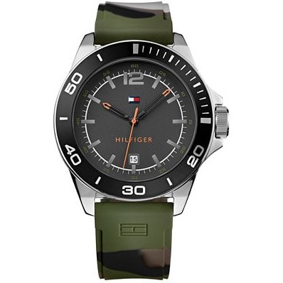 /C/a/Camouflage-Silicone-Strap-Watch---Green-4484552_1.jpg