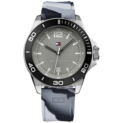 /C/a/Camouflage-Silicone-Strap-Watch---Grey-8084978.jpg