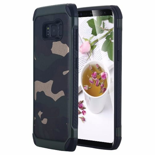 /C/a/Camourflage-Defender-Back-Case-for-Samsung-Galaxy-S8-Plus---Army-Green-6907453.jpg