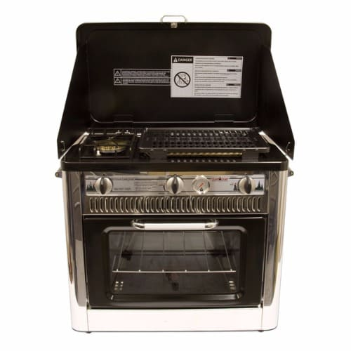 /C/a/Camp-Chef-Camping-Outdoor-Oven-with-2-Burners-8018222.jpg