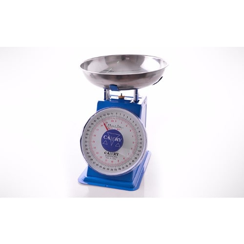 /C/a/Camry-Dial-Spring-Scale---20kg-5007273_8.jpg