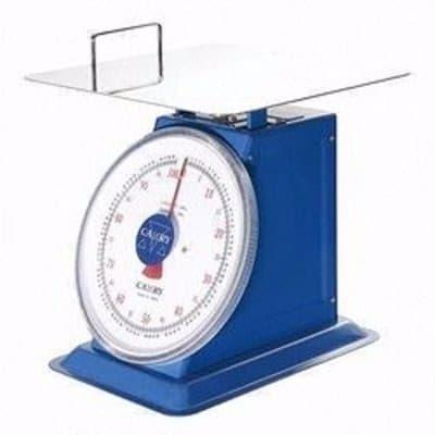 /C/a/Camry-Kitchen-Scale---50kg-5402312_5.jpg