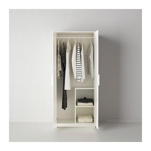 /C/a/Candium-White-2-Door-Wardrobe-5039167_3.jpg