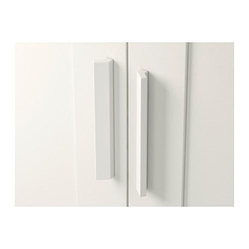/C/a/Candium-White-2-Door-Wardrobe-5039168_3.jpg