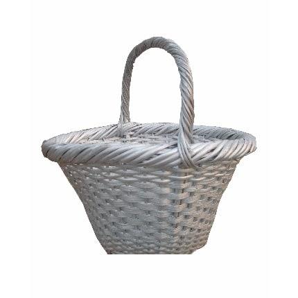 /C/a/Cane-Basket---Silver-5988195.jpg