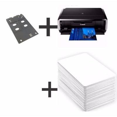 /C/a/Canon-ID-Card-Labeling-Plastic-Pixma-IP7240-Wireless-Printer-ID-Card-Tray-PVC-ID-7893850.jpg