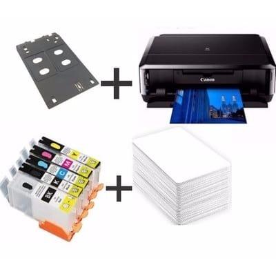 /C/a/Canon-ID-Card-Pixma-IP7240-Wifi-Colour-Printer-ID-Card-Tray-PVC-ID-Card-Refill-Cartridges-7893832.jpg