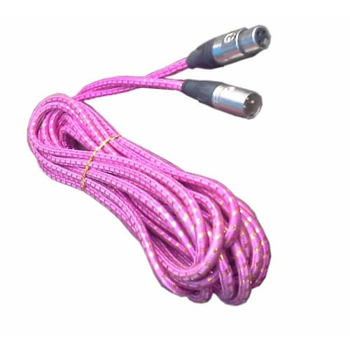 /C/a/Canon-To-Canon-Mic-Cable-7748690_1.jpg