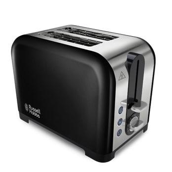 /C/a/Canterbury-Black-2-Slice-Pop-up-Toaster-7926812.jpg