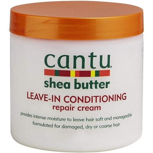 /C/a/Cantu-Shea-Butter-Leave-In-Conditioning-Repair-Cream-6648124_4.jpg