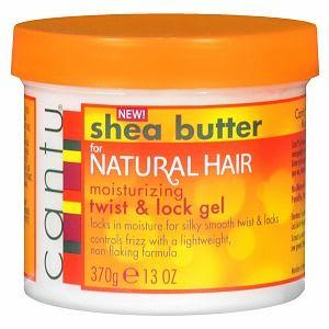 /C/a/Cantu-Shea-Butter-for-Natural-Hair-Moisturizing-Twist-Lock-Gel-6560779_7.jpg