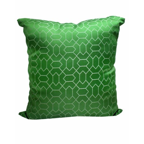 /C/a/Canvas-Decorative-Throw-Pillow-with-Qua-Trefoil-Print-Square-18X18-Inch-5950327.jpg