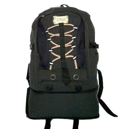 /C/a/Canvas-Laptop-Bag---Black-8071906.jpg