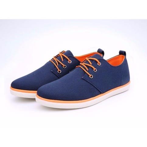 /C/a/Canvas-Sneakers---Blue-7930614_5.jpg