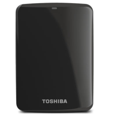 /C/a/Canvio-Basic-Slim-Portable-External-Hard-Drive---1TB-6931842_1.jpg