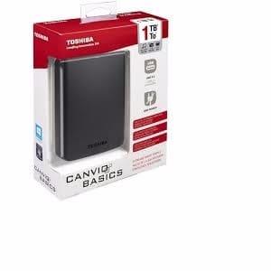 /C/a/Canvio-Basics-Portable-External---1TB-6202081.jpg